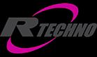 R Techno